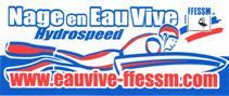 ffessm-nev-autocollant-decoupe-10