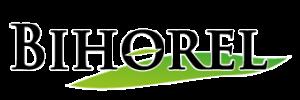 vignette-logo-bihorel-les-rouen