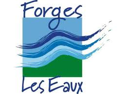 vignette-logo-forges-les-eaux