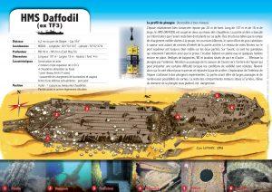 re_fiche_epave_daffodill_verso_jl