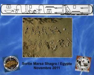 saga-marsa-apnee-2011