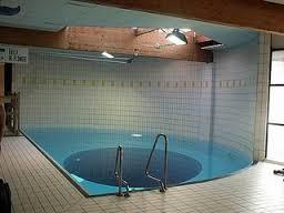 piscine-amiens
