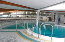 piscine-conflans