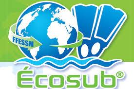 vignette-logo-ecosub-ffessm