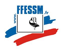 vignette-logo-ffessm