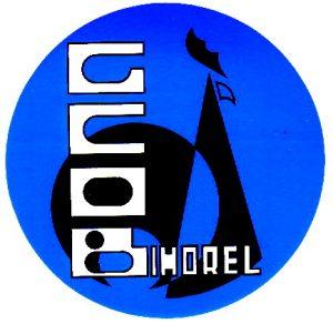 vignette-logo-gcob
