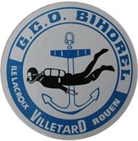 vignette-logo-gcob-section-plongee-et-apnee-bihorel-v1