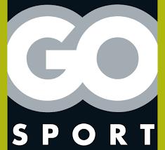vignette-logo-go-sport