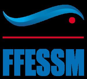 FFESSM - Logo quadri